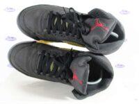 Nike Air Jordan 5 DMP Raging Bull 42 5 8 200x150 - Nike Air Jordan 5 DMP Raging Bull
