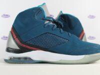 Nike Air Jordan Flight Remix Space Blue 42 5 3 200x150 - Nike Air Jordan Flight Remix Space Blue