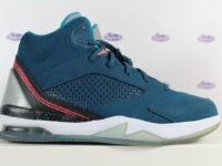 Nike Air Jordan Flight Remix Space Blue 42 5 5 200x150 - Nike Air Jordan Flight Remix Space Blue