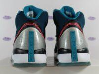 Nike Air Jordan Flight Remix Space Blue 42 5 6 200x150 - Nike Air Jordan Flight Remix Space Blue