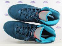Nike Air Jordan Flight Remix Space Blue 42 5 8 200x150 - Nike Air Jordan Flight Remix Space Blue