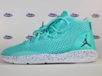 Nike Air Jordan Reveal Hyper Turquoise 42 5 2 200x150 - Nike Air Jordan Reveal Hyper Turquoise