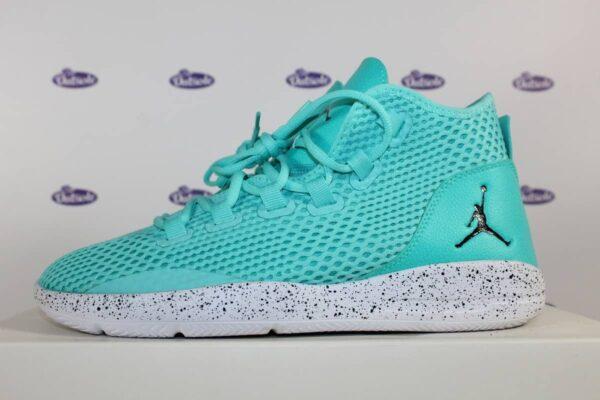 Nike Air Jordan Reveal Hyper Turquoise 42 5 2 600x400 - Nike Air Jordan Reveal Hyper Turquoise
