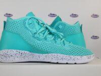 Nike Air Jordan Reveal Hyper Turquoise 42 5 3 200x150 - Nike Air Jordan Reveal Hyper Turquoise