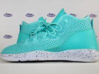 Nike Air Jordan Reveal Hyper Turquoise 42 5 4 200x150 - Nike Air Jordan Reveal Hyper Turquoise