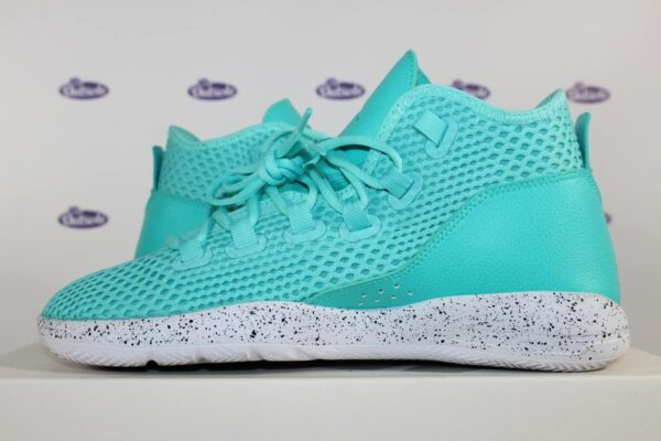 Nike Air Jordan Reveal Hyper Turquoise 42 5 4 600x400 - Nike Air Jordan Reveal Hyper Turquoise