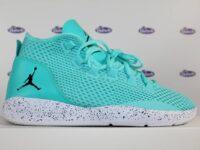 Nike Air Jordan Reveal Hyper Turquoise 42 5 5 200x150 - Nike Air Jordan Reveal Hyper Turquoise