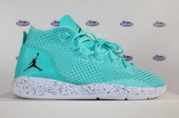 Nike Air Jordan Reveal Hyper Turquoise 42 5 5 252x167 - Nike Air Jordan Reveal Hyper Turquoise