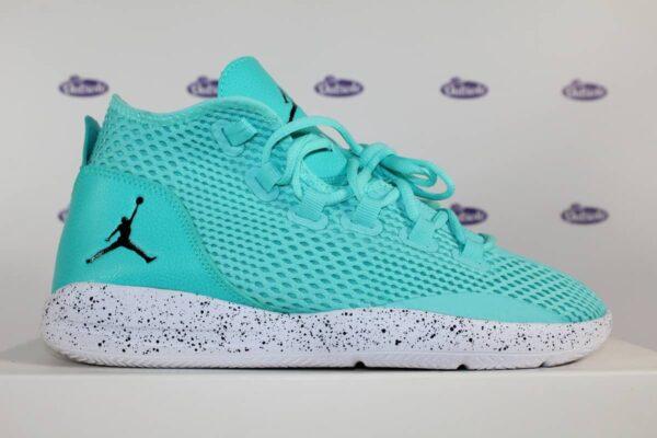 Nike Air Jordan Reveal Hyper Turquoise 42 5 5 600x400 - Nike Air Jordan Reveal Hyper Turquoise