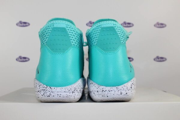 Nike Air Jordan Reveal Hyper Turquoise 42 5 6 600x400 - Nike Air Jordan Reveal Hyper Turquoise