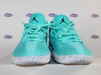 Nike Air Jordan Reveal Hyper Turquoise 42 5 7 200x150 - Nike Air Jordan Reveal Hyper Turquoise