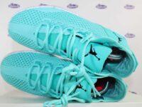 Nike Air Jordan Reveal Hyper Turquoise 42 5 8 200x150 - Nike Air Jordan Reveal Hyper Turquoise