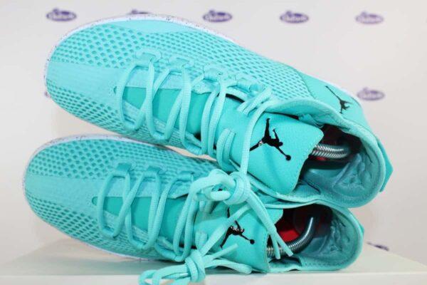 Nike Air Jordan Reveal Hyper Turquoise 42 5 8 600x400 - Nike Air Jordan Reveal Hyper Turquoise