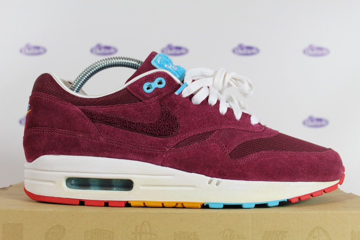 Air max 1 parra patta Cheapest price for microsoft office 2018