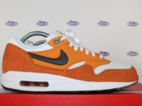 nike air max 1 essential curry 42 4 200x150 - Nike Air Max 1 Essential Curry