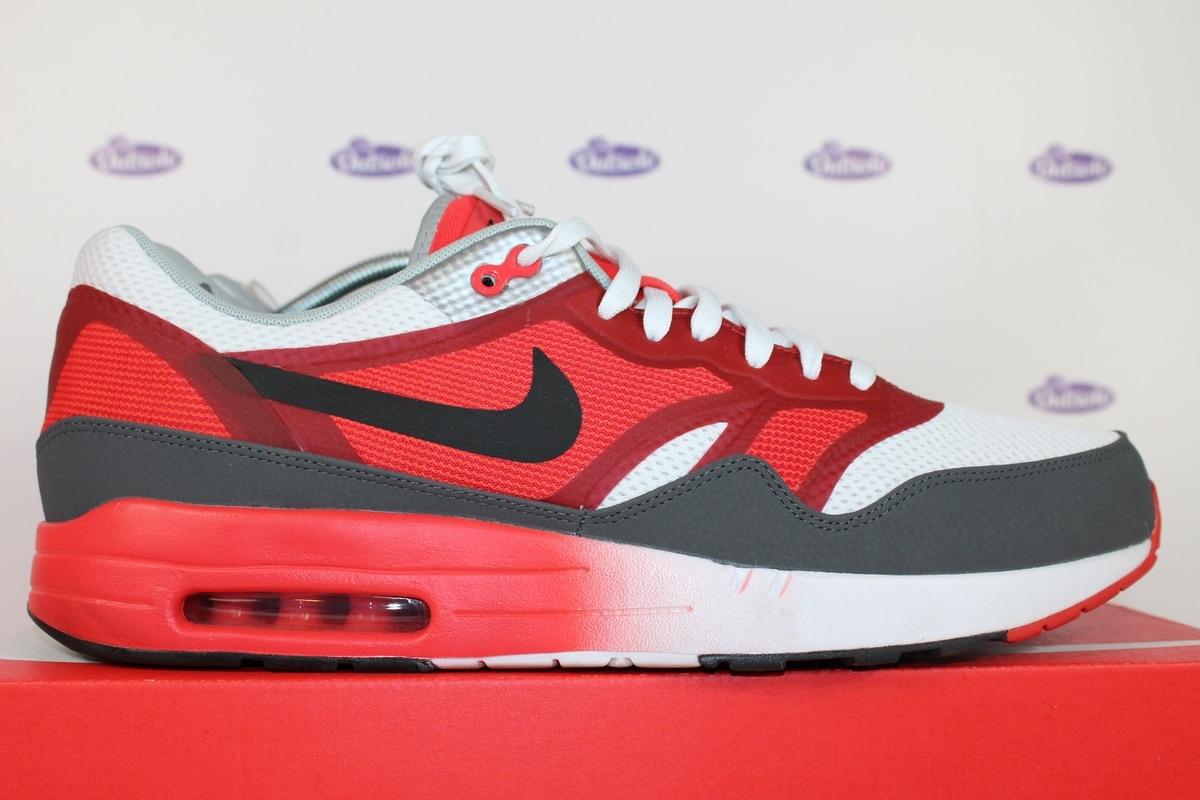 low priced 31cb1 6ebc2 Nike Air Max 1 C2.0 Crimson 46 5 600x400 - Nike Air Max 1