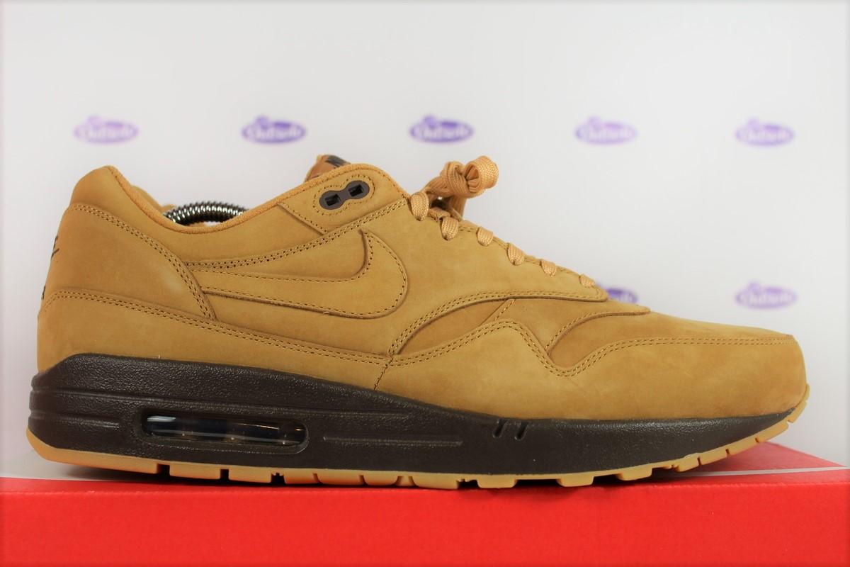 the best attitude 2b753 e8351 Nike Air Max 1 Flax QS 47 5 600x400 - Nike Air Max 1 Flax QS