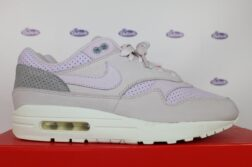 Nike Air Max 1 NikeLab Pinnacle Pearl Pink 8 252x167 - Nike Air Max 1 NikeLab Pinnacle Arctic Pink