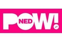 Powned - PowNed - Nederland de grootste fanbase van Nike Air Max