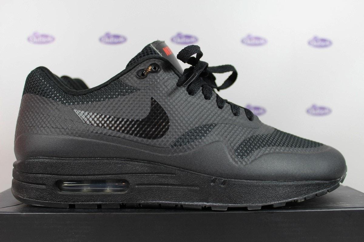 site réputé 3ec2b 1f4c5 Nike Air Max 1 New Blood Hyperfuse TZ