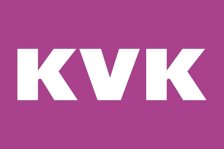 KVK beyond business - KvK Beyond Business: De duurste schoen was €6.000,-