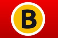 Omroep Brabant logo 200x133 - Media