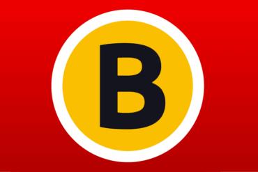 Omroep Brabant logo e1620424735565 370x247 - Een paar sneakers van 3000 euro, sneakerheads staan in de rij