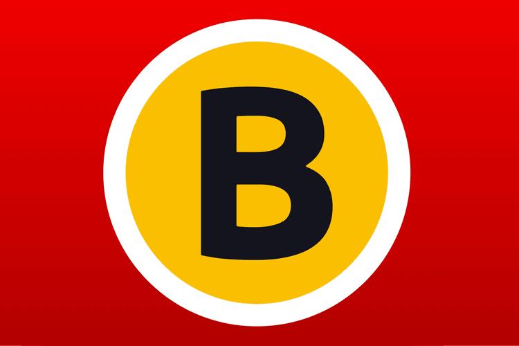 Omroep Brabant logo e1620424735565 - Een paar sneakers van 3000 euro, sneakerheads staan in de rij
