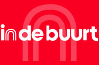 indebuurt logo 200x133 - Media