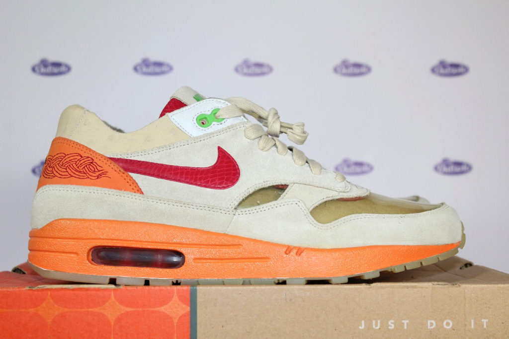 nike air max 1 clot nl no liner 9 5 2 1024x683 - The founder of Outsole tells his story