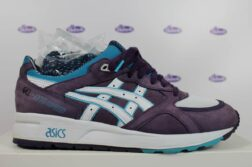 Asics Gel Lyte Speed Patta Eric Elms 41 5 4 252x167 - Asics Gel Lyte Speed Patta x Eric Elms