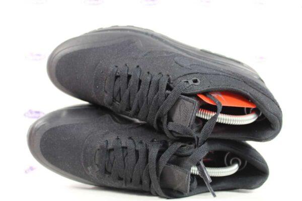 Nike Air Max 1 VS Patch SP Black