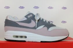 Nike Air Max 1 OG Particle Rose 7 252x167 - Nike Air Max 1 OG Particle Rose