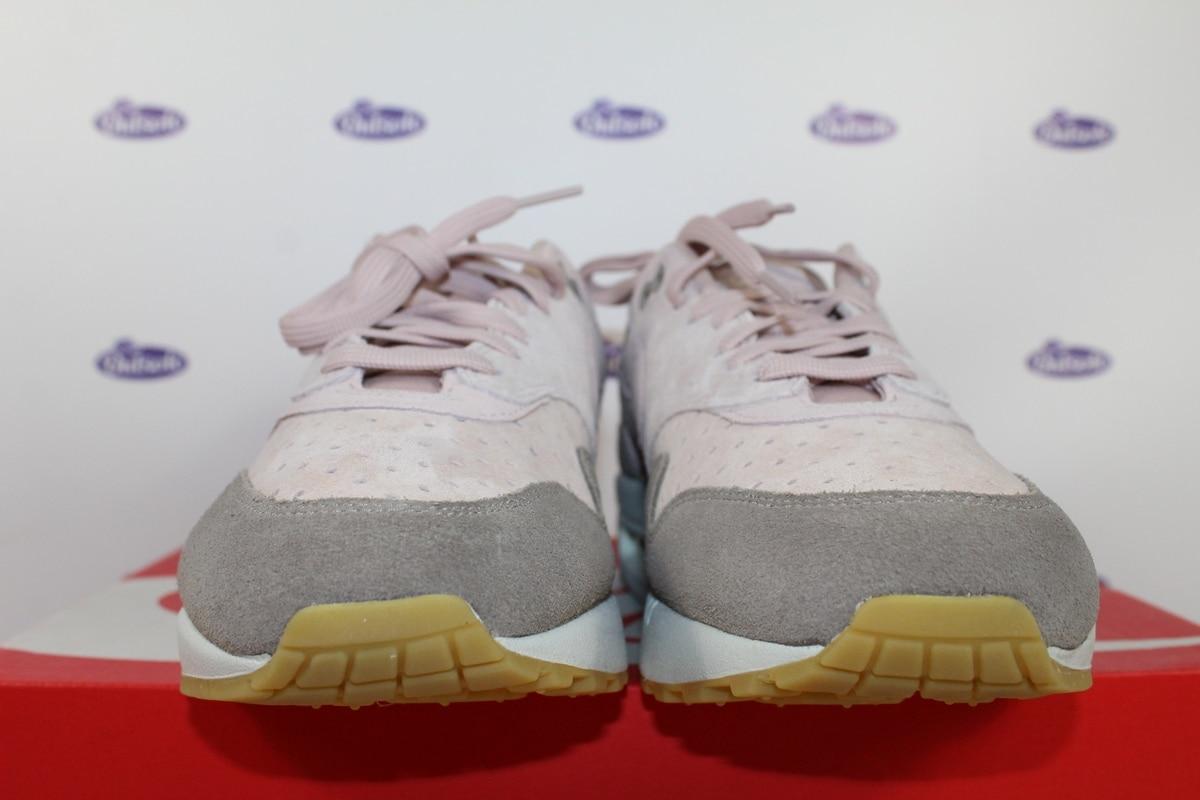 454746 208 Nike Wmns Air Max 1 Premium Particle