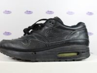 Nike Air Max 1 All Black Leather 00 2 200x150 - Nike Air Max 1 All Black Leather '00
