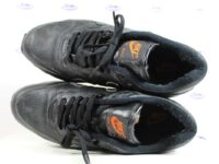 Nike Air Max 1 All Black Leather 00 8 200x150 - Nike Air Max 1 All Black Leather '00