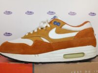 Nike Air Max 1 Curry OG 03 44 5 2 200x150 - Nike Air Max 1 Curry OG '03