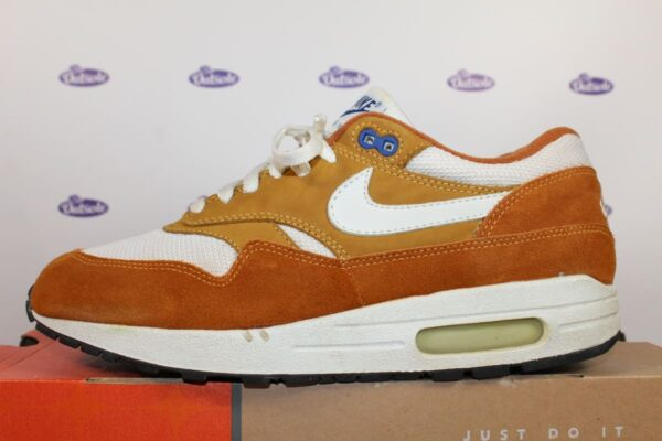 Nike Air Max 1 Curry OG 03 44 5 2 600x400 - Nike Air Max 1 Curry OG '03