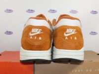 Nike Air Max 1 Curry OG 03 44 5 3 200x150 - Nike Air Max 1 Curry OG '03