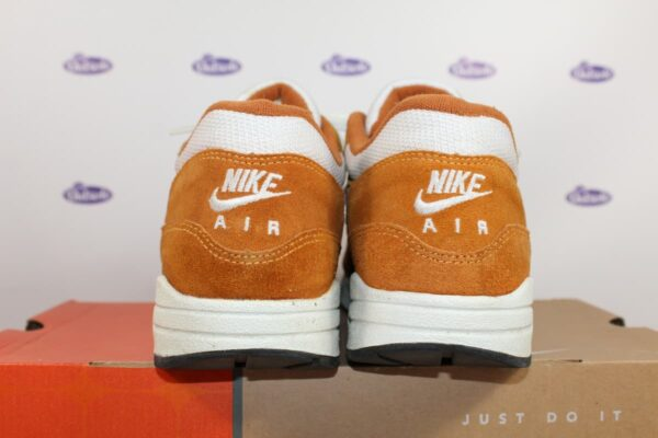 Nike Air Max 1 Curry OG 03 44 5 3 600x400 - Nike Air Max 1 Curry OG '03