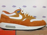 Nike Air Max 1 Curry OG 03 44 5 4 200x150 - Nike Air Max 1 Curry OG '03