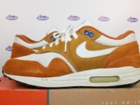 Nike Air Max 1 Curry OG 03 44 5 5 200x150 - Nike Air Max 1 Curry OG '03