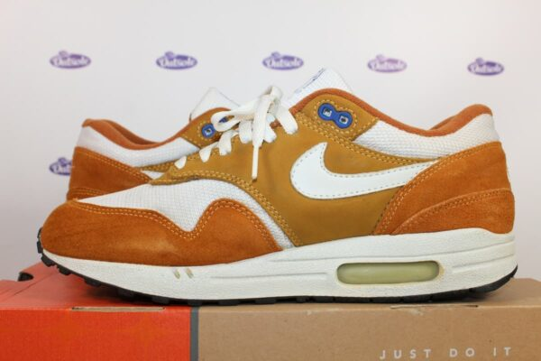 Nike Air Max 1 Curry OG 03 44 5 5 600x400 - Nike Air Max 1 Curry OG '03