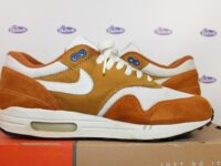 Nike Air Max 1 Curry OG 03 44 5 6 200x150 - Nike Air Max 1 Curry OG '03