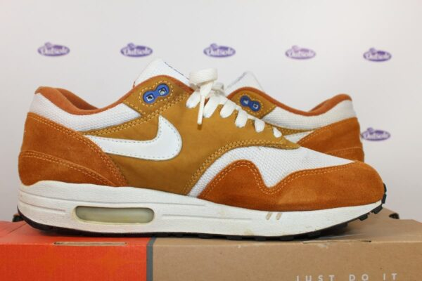 Nike Air Max 1 Curry OG 03 44 5 6 600x400 - Nike Air Max 1 Curry OG '03