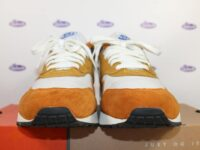 Nike Air Max 1 Curry OG 03 44 5 7 200x150 - Nike Air Max 1 Curry OG '03