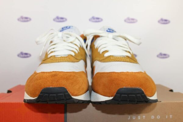 Nike Air Max 1 Curry OG 03 44 5 7 600x400 - Nike Air Max 1 Curry OG '03