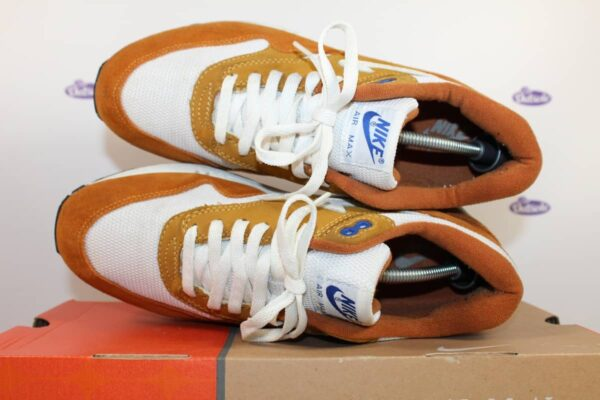 Nike Air Max 1 Curry OG 03 44 5 8 600x400 - Nike Air Max 1 Curry OG '03