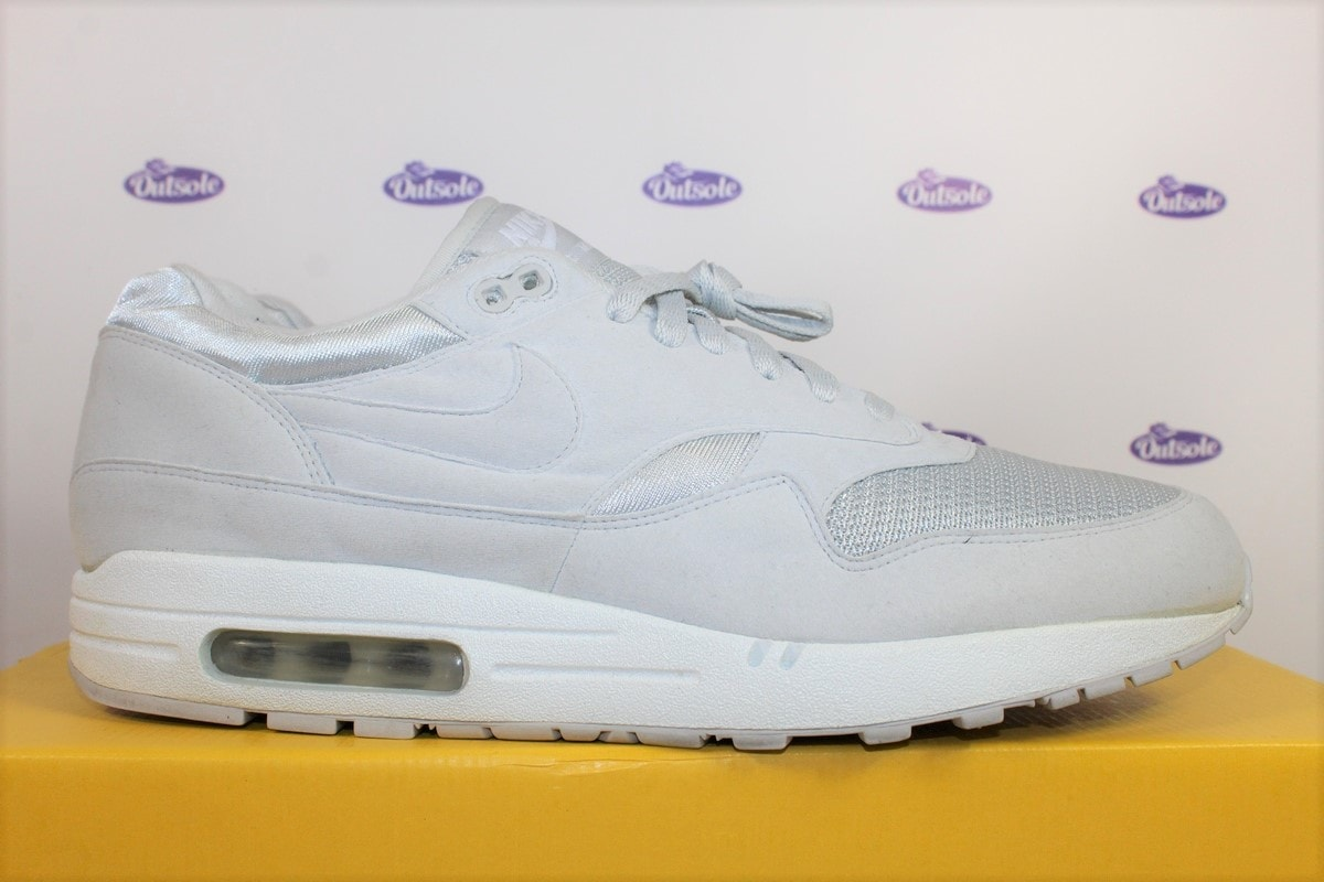 Nike Air Max 1 Try On SAMPLE