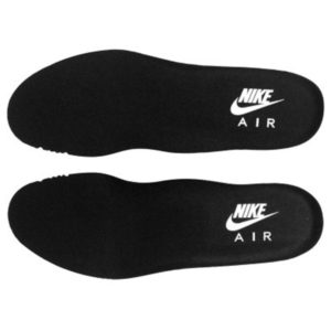 Outsole Nike insoles e1571048695711 300x300 - This is how you solve sneakers being too small or too big